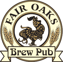 Fair Oaks Brew Pub